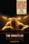 Zapaśnik - The Wrestler