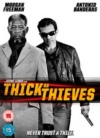 Złodziejski kodeks / Thick as Thieves